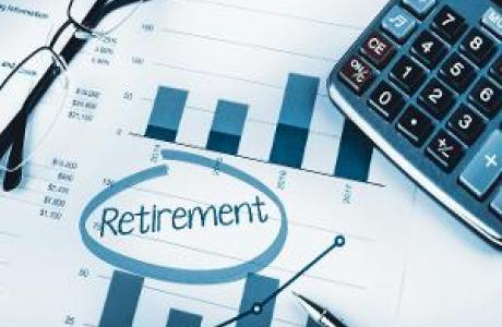 Image of Are you getting ready to retire?