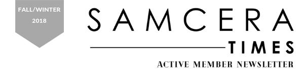 samcera time banner